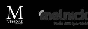 Logo mvendas